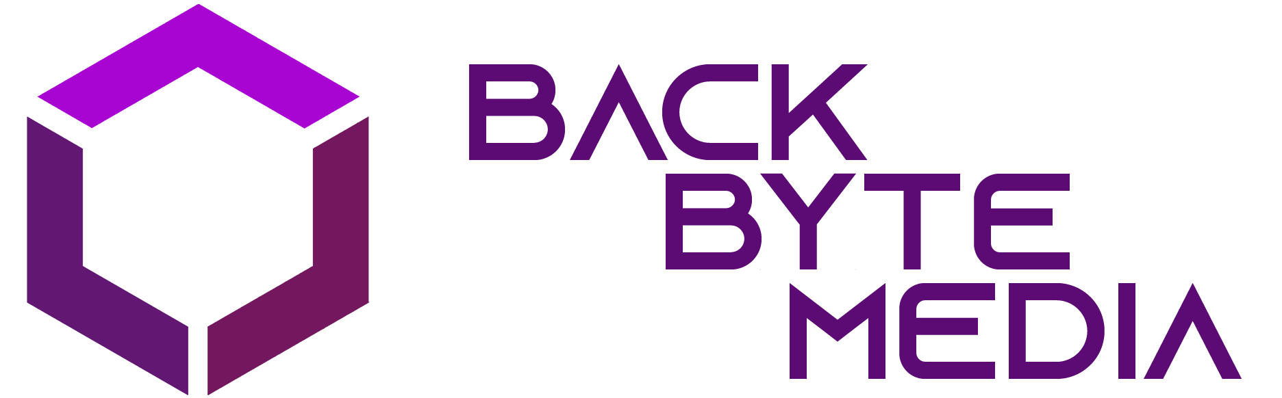 BackByteMedia