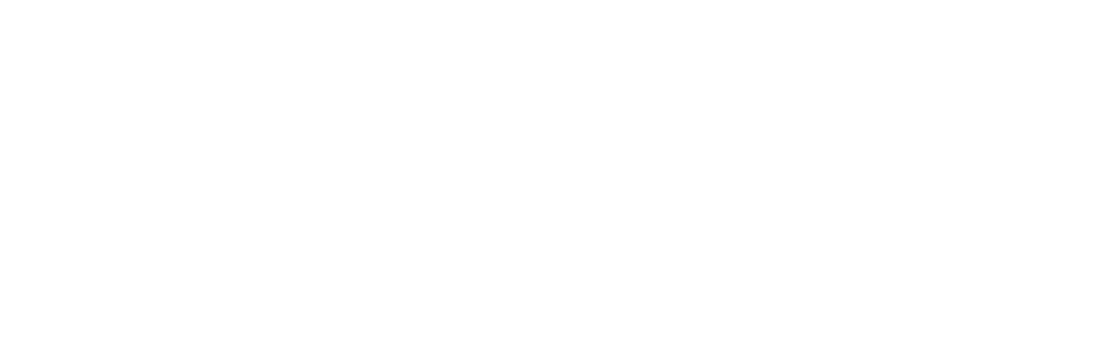 NordicModding Team