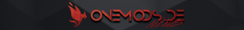 #banner-news.png